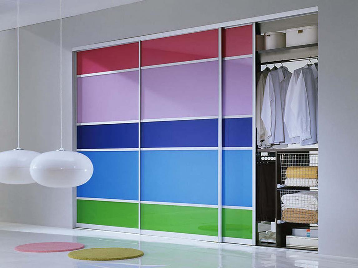 Шкафы на заказ любой сложности: лучше цены и высокое качество