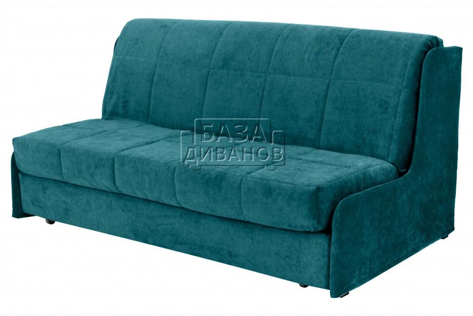 Особенности выкатных диванов для кухни