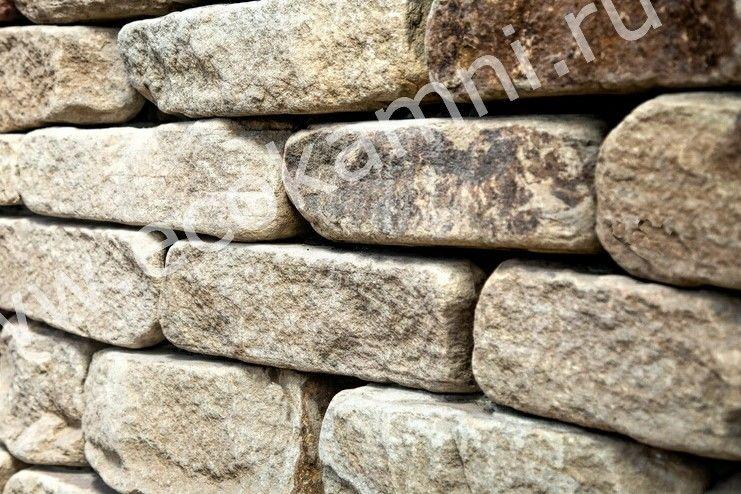 Декоративные камни в ландшафтном дизайне