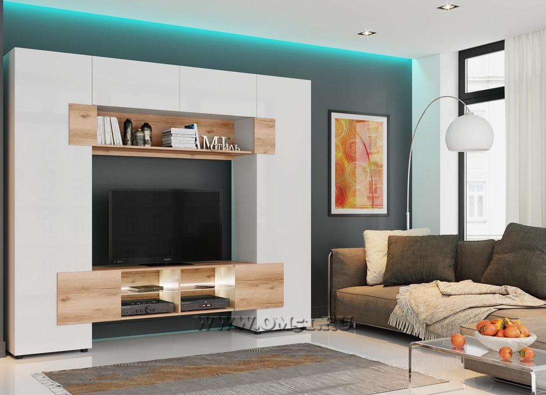 Где купить мебель в Мурманске
