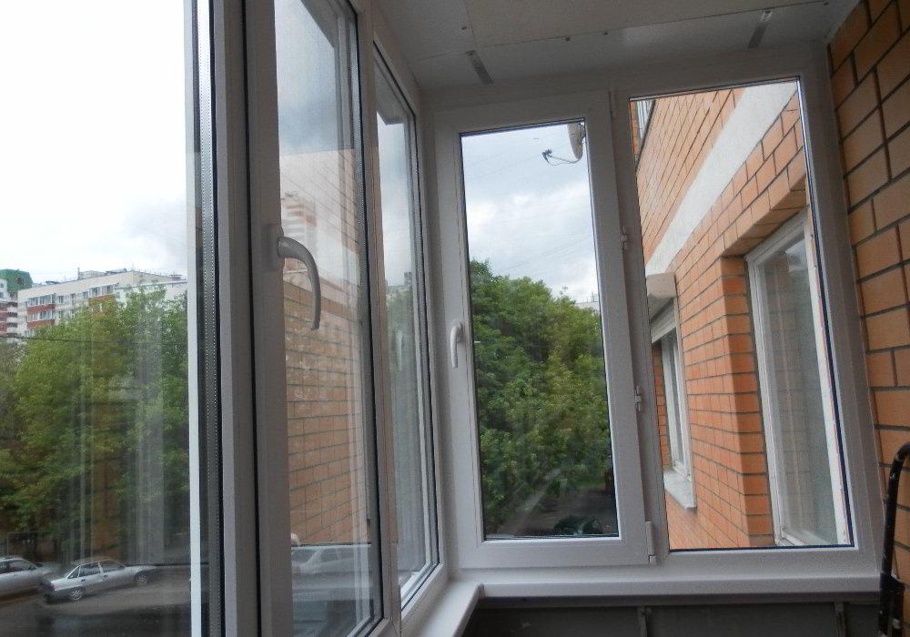 Дешевые окна от производителя: как выбрать лучший вариант