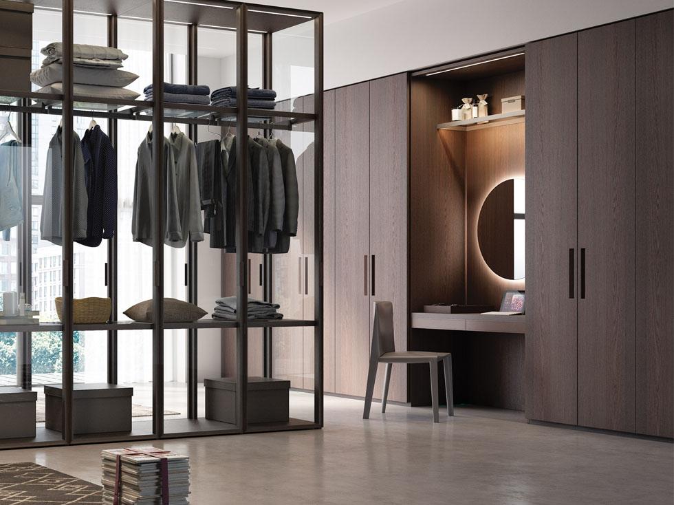 Мебель и предметы интерьера элитного сегмента