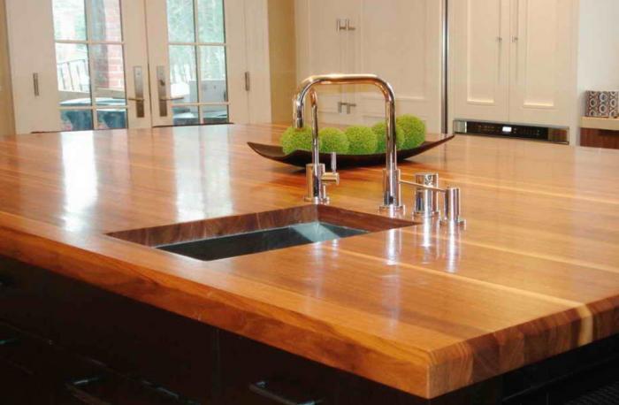 Разделочный стол – фото 5