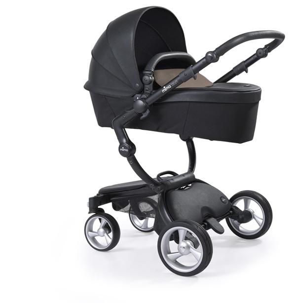 Фото коляски для ребенка - 4