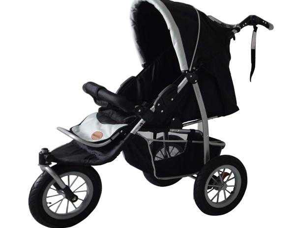 Фото коляски для ребенка - 5