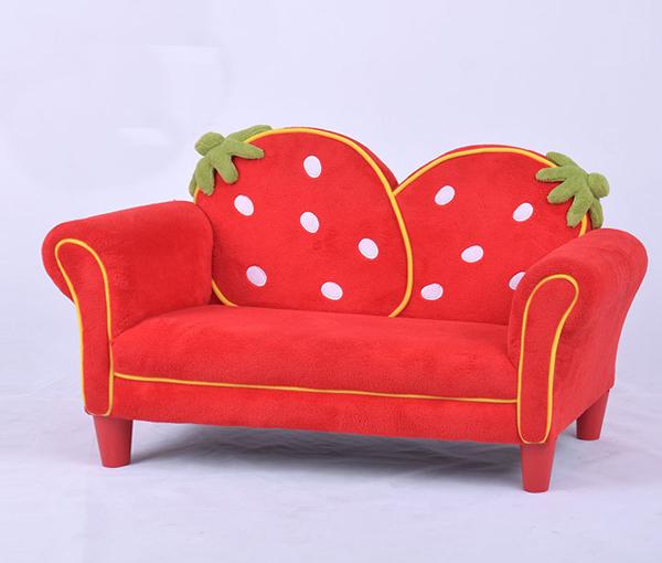 Мебель для дошколенка - 2