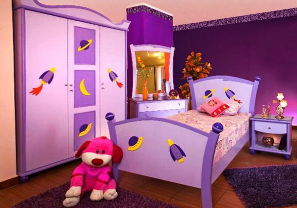 Мебель для детей - 1