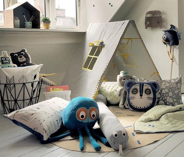 Мебель для детей - 2