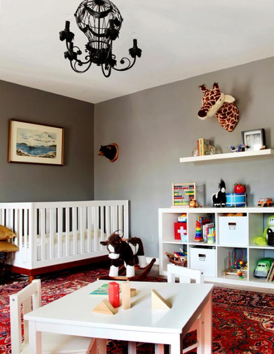 Мебель для детей - 3