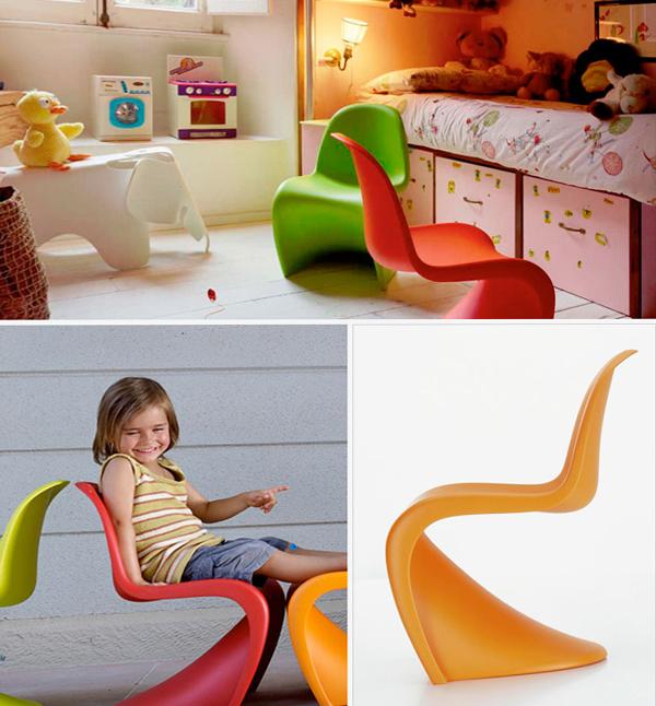 Мебель для детей - 4