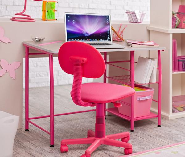 Мебель для детей - 5