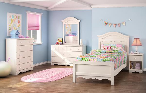 Мебель для детей - 6
