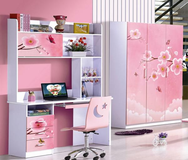 Мебель для детей - 7