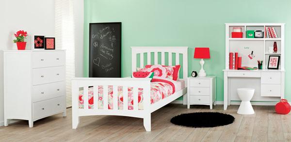Мебель для ребенка - 1
