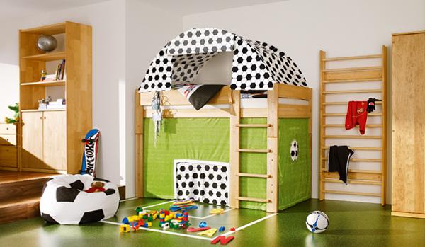 Мебель для ребенка - 2