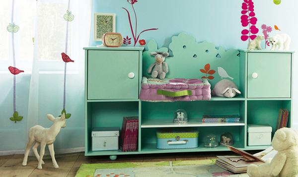Мебель для ребенка - 3