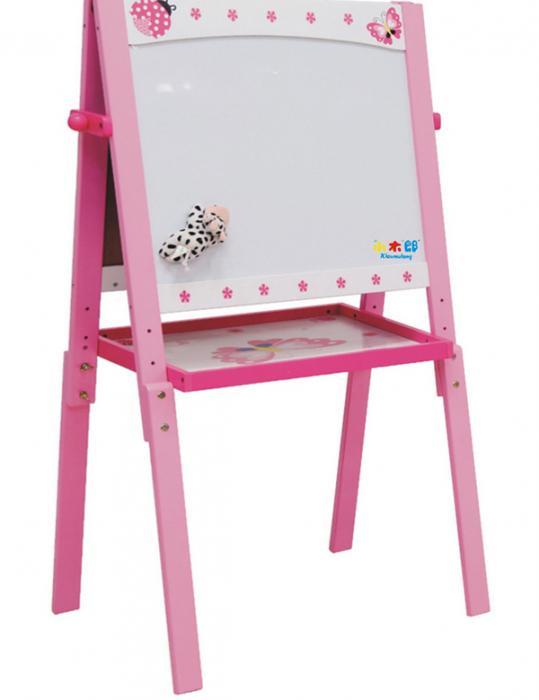 Мебель для дошколенка - 3