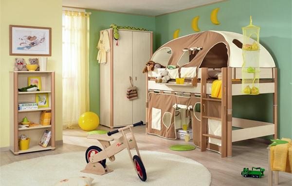 Мебель для ребенка - 4