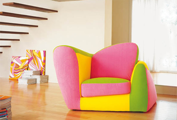 Мебель для ребенка - 5