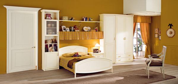 Мебель для ребенка - 6