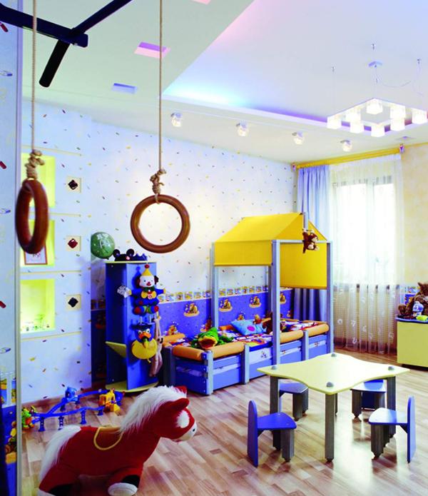 Мебель для ребенка - 7