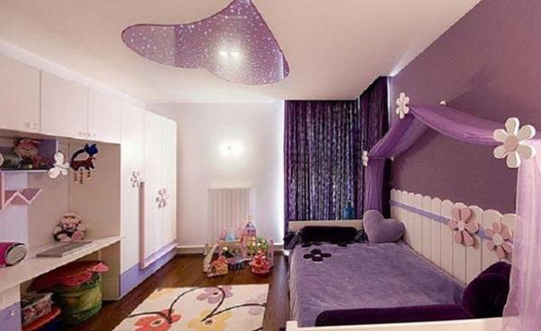 Мебель для девочки - 4