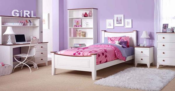 Девчачья мебель - 5