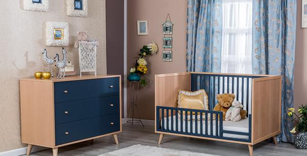 Мебель для дошколенка - 4