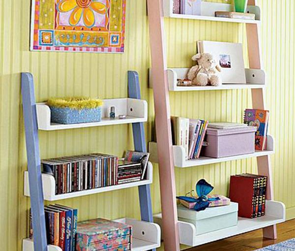 Мебель для дошколенка - 6