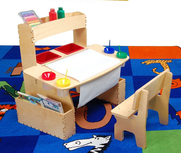 Мебель от 3х до 6ти лет - 5