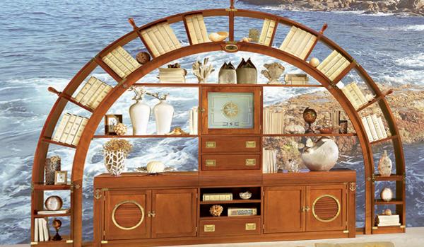 Мальчуковая мебель - 3