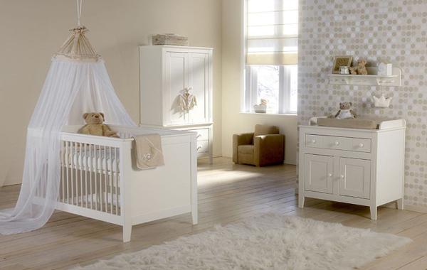 Мебель для младенца - 1