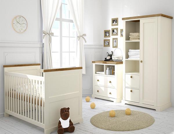 Мебель для младенца - 2