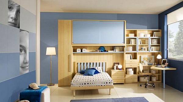 Подростковая мебель - 3