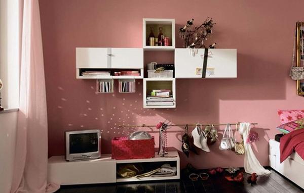Подростковая мебель - 4