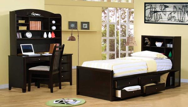 Подростковая мебель - 6