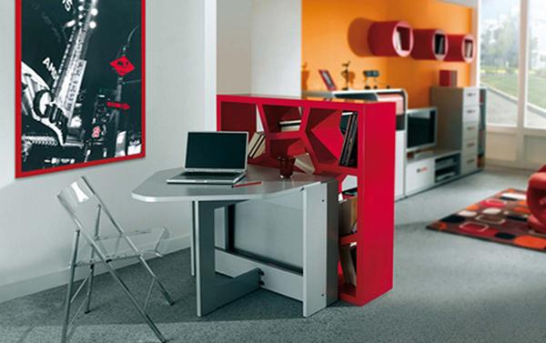 Мебель для подростка - 1