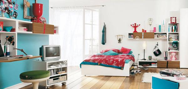 Мебель для подростка - 2