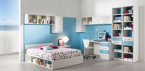 Мебель для подростка - 3