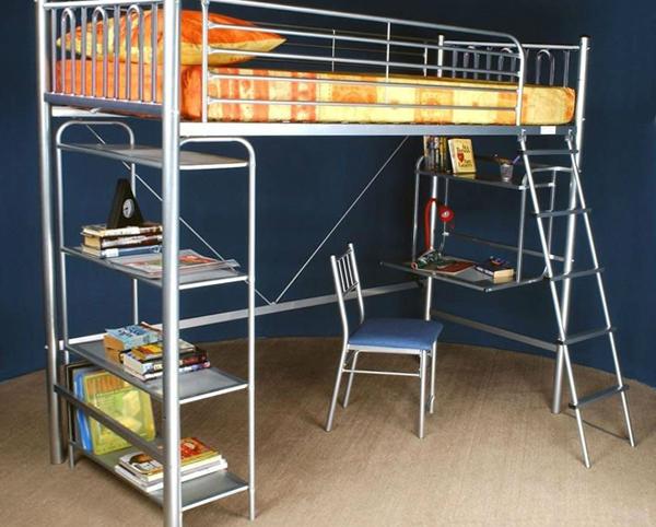 Мебель для школьника - 3
