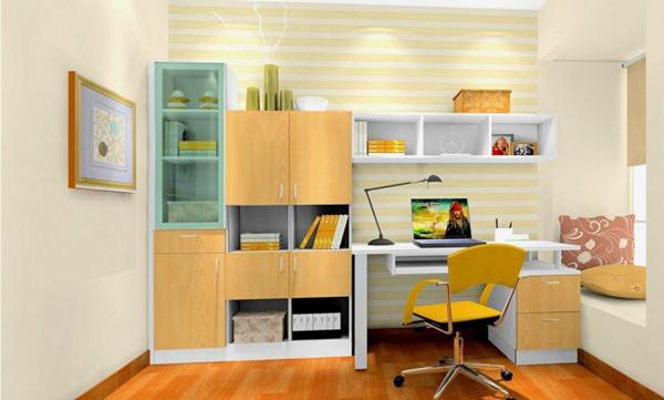 Мебель для школьника - 5