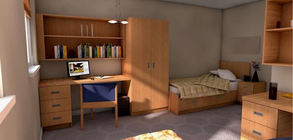 Мебель для школьника - 6