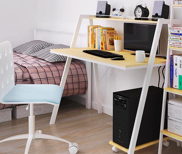 Мебель для школьника - 7