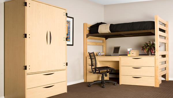 Мебель для школьника - 8