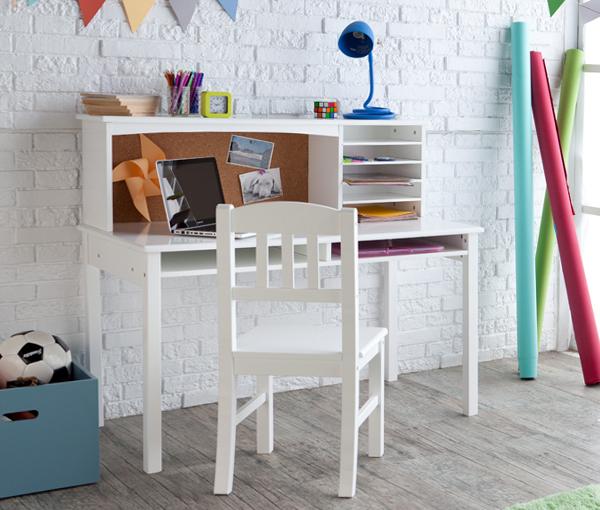 Детский столик - 5