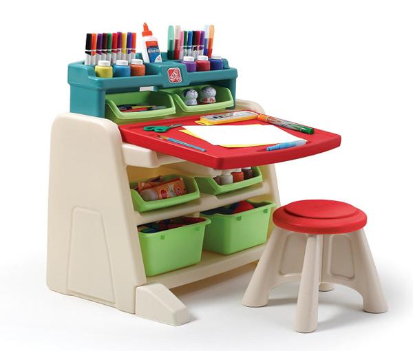 Столик для ребенка - 1