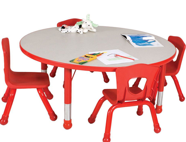 Столик для ребенка - 3