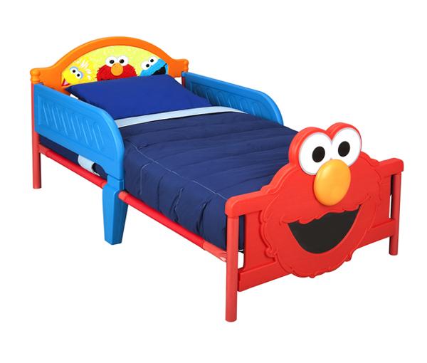 Твердые бортики у детской кроватки - 4