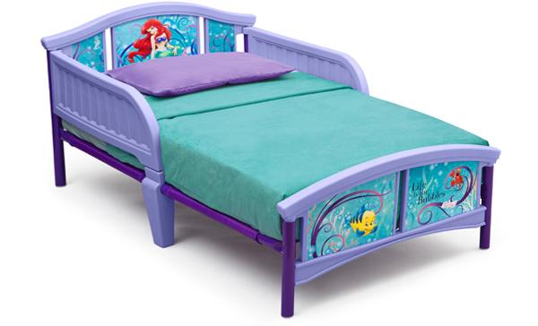 Интересные бортики для детских кроваток - 3</p><p>