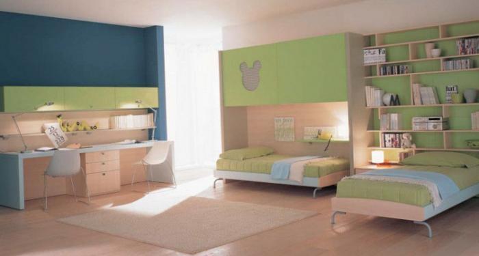 Выбор мебели - фото 3